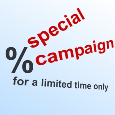 Special offers / Offers